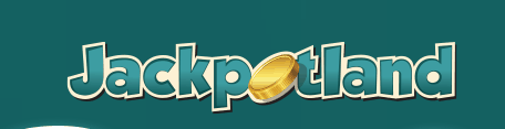 Jackpotland Casino Review
